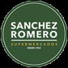 logo-sanchezromero