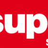 logo-supersol