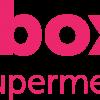 logo-ulabox