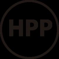 icono hpp
