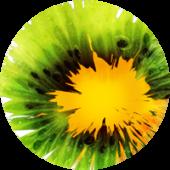 logo-pombel